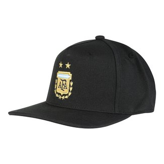 Boné Adidas Argentina Aba Reta