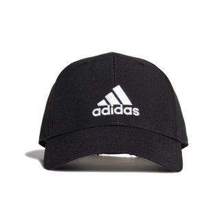 Boné Adidas Baseball Logo
