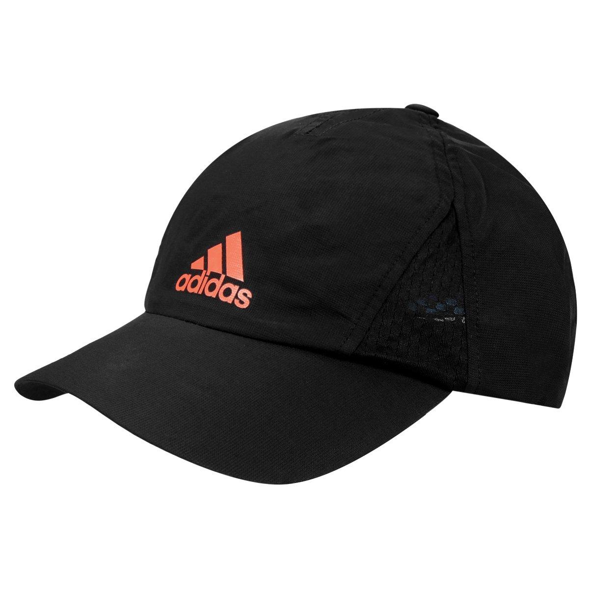 200892b3b4714 Boné Adidas Climacool 6P - Compre Agora