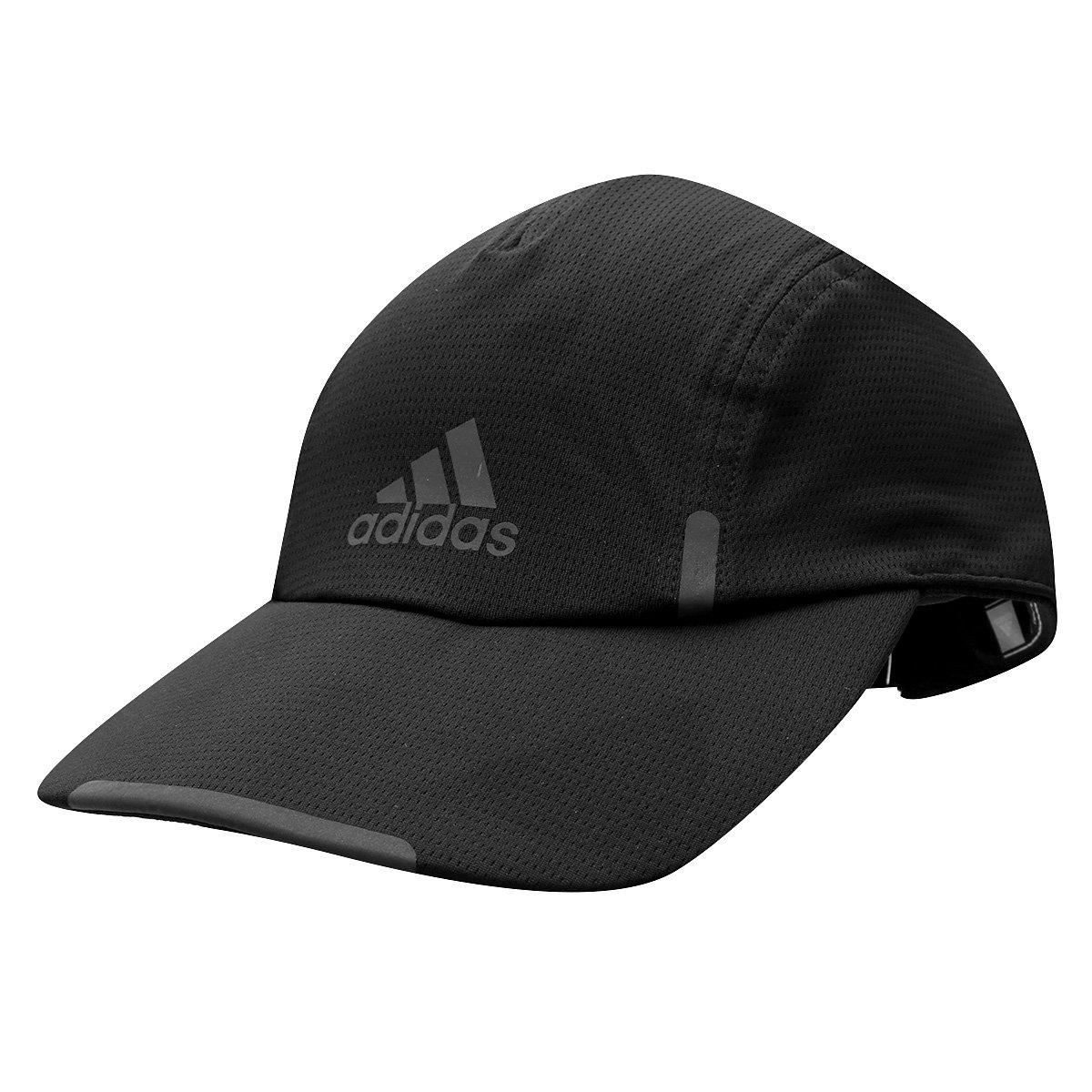 698726945dc34 Boné Adidas ClimaCool Aba Curva Com Proteção UV - Compre Agora ...