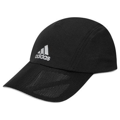 024e3aafdf98a Boné Adidas Climacool Recortes Running - Compre Agora