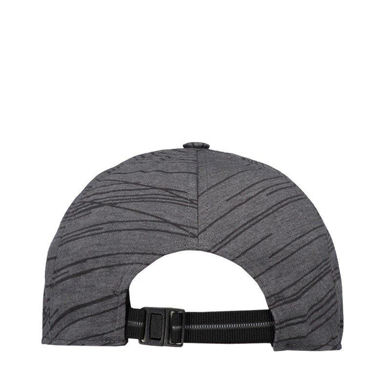 Boné Adidas Climalite Aeroknit - Compre Agora  50b06950023