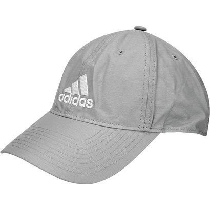 Boné Adidas Essentials Logo H