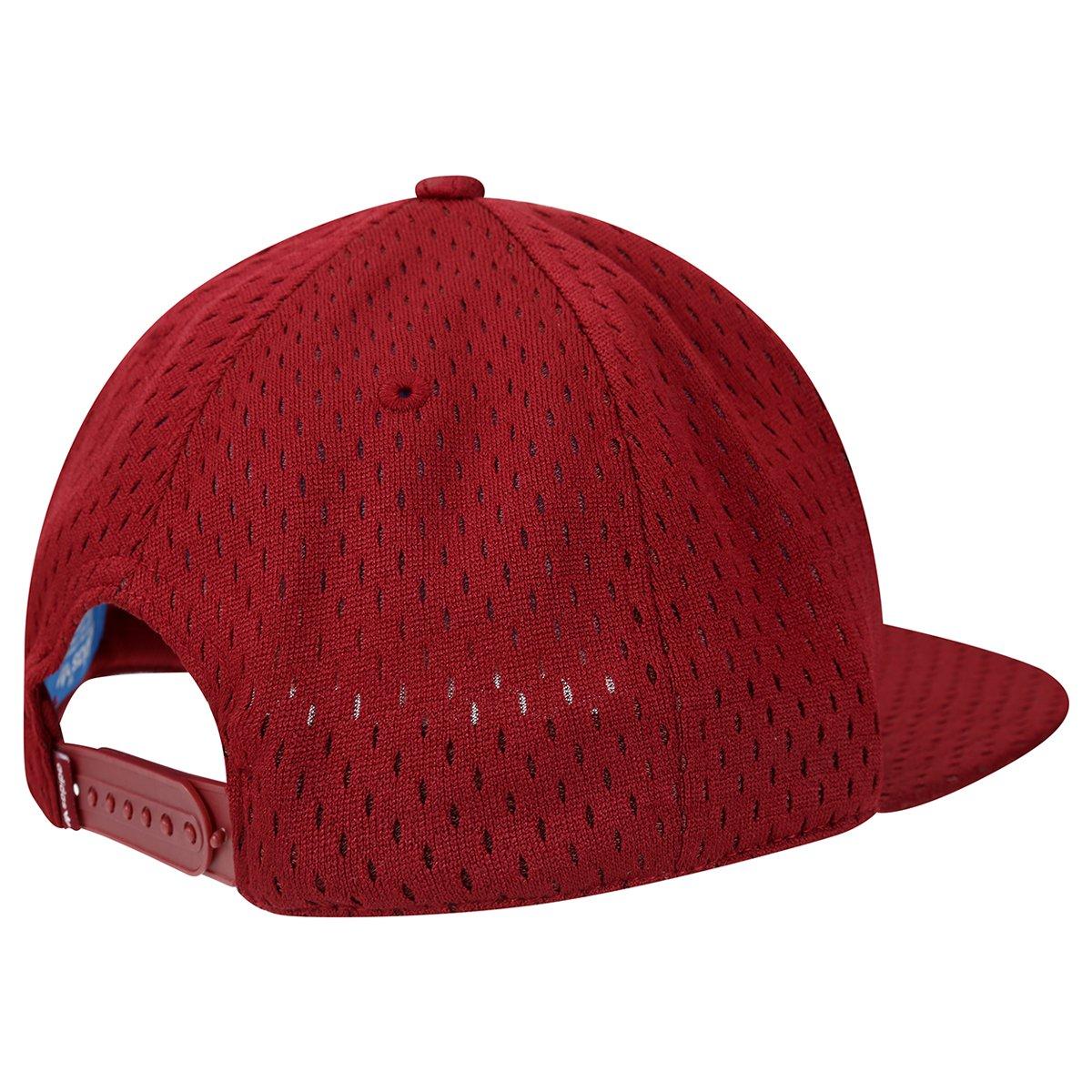 Boné Adidas Originals Fb Cap Mesh - Compre Agora  07db725fb3af8