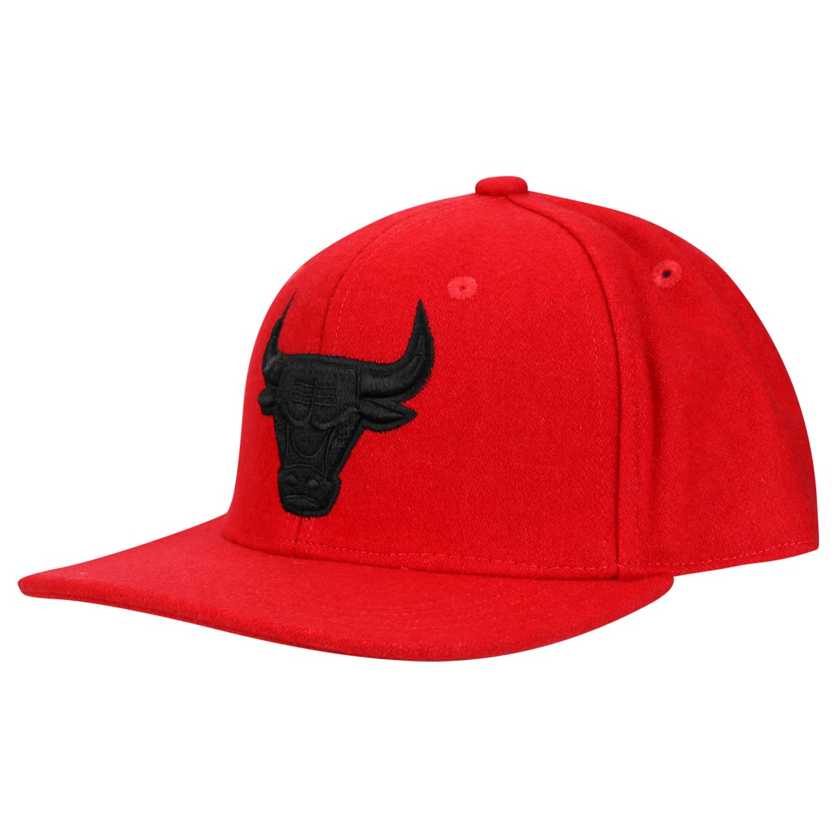 Boné Adidas Originals NBA SBC Bulls S - Compre Agora  b7e774c21700f