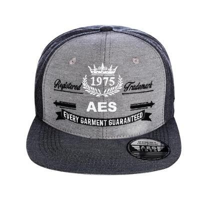 Boné AES 1975