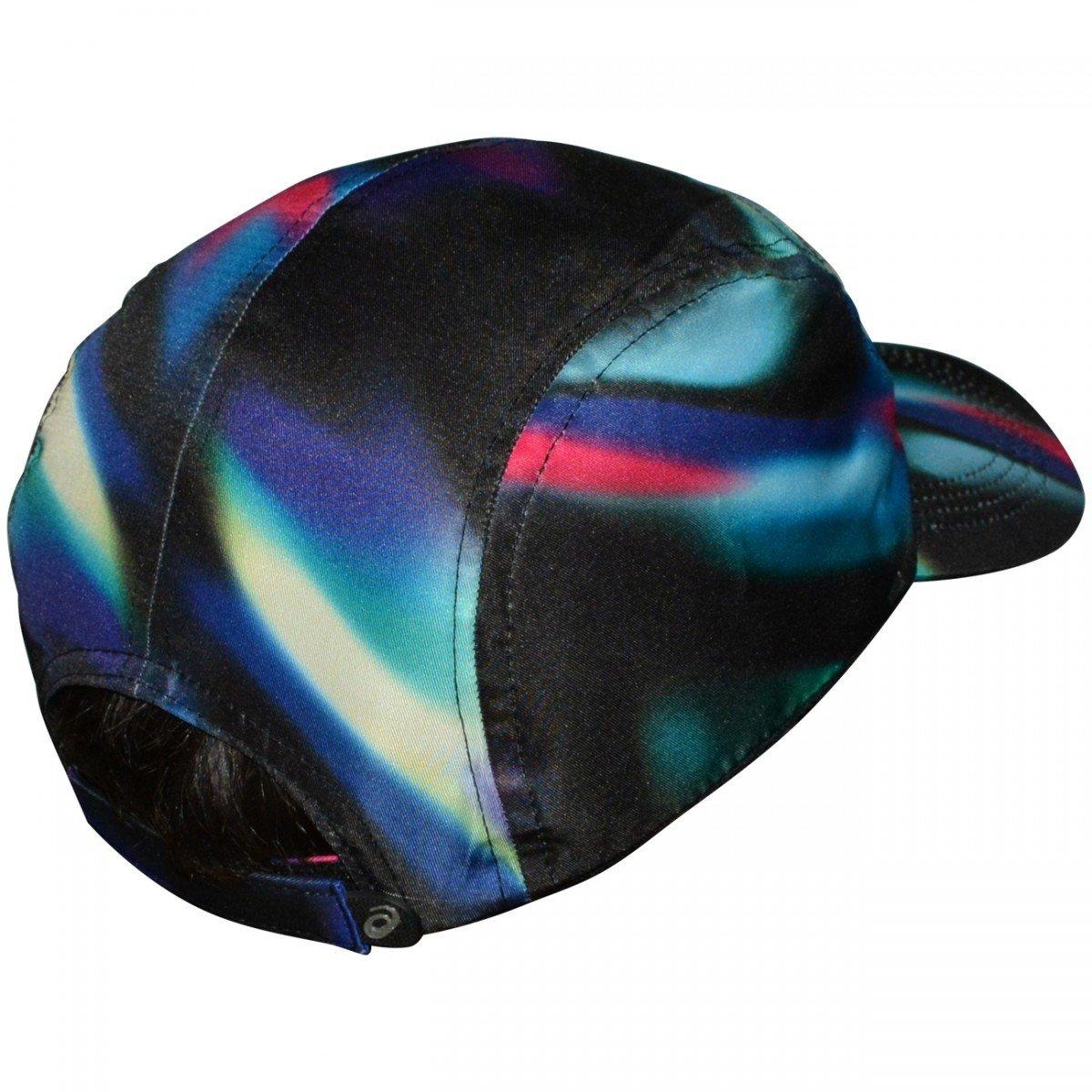 Boné Asics M Training Cap - Compre Agora  fd44d757f6b