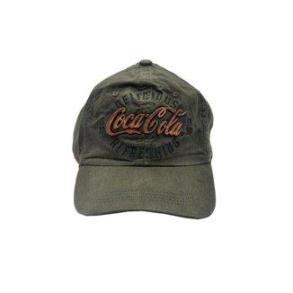 Bone Coca Cola 34035