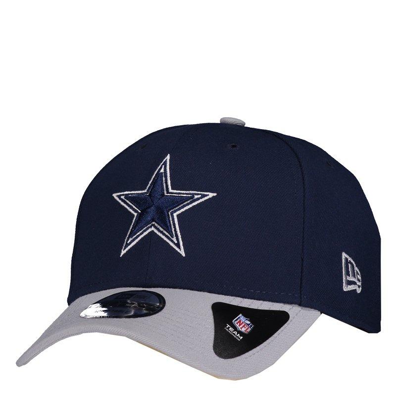 Boné Dallas Cowboys 940 NFL New Era - Compre Agora  ab1554bb42aaf