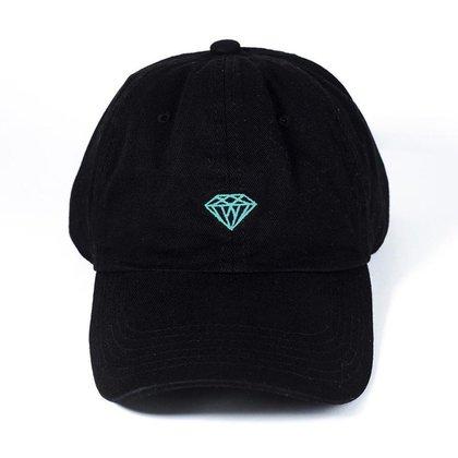 BONE DIAMOND WLL X DMND