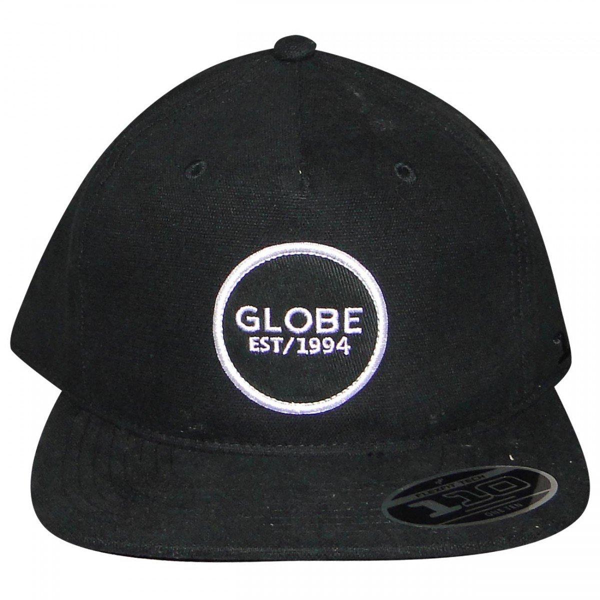 Bone Globe Lock Up II - Compre Agora  7926df90482