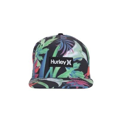 Boné Hurley Tropic - Masculino