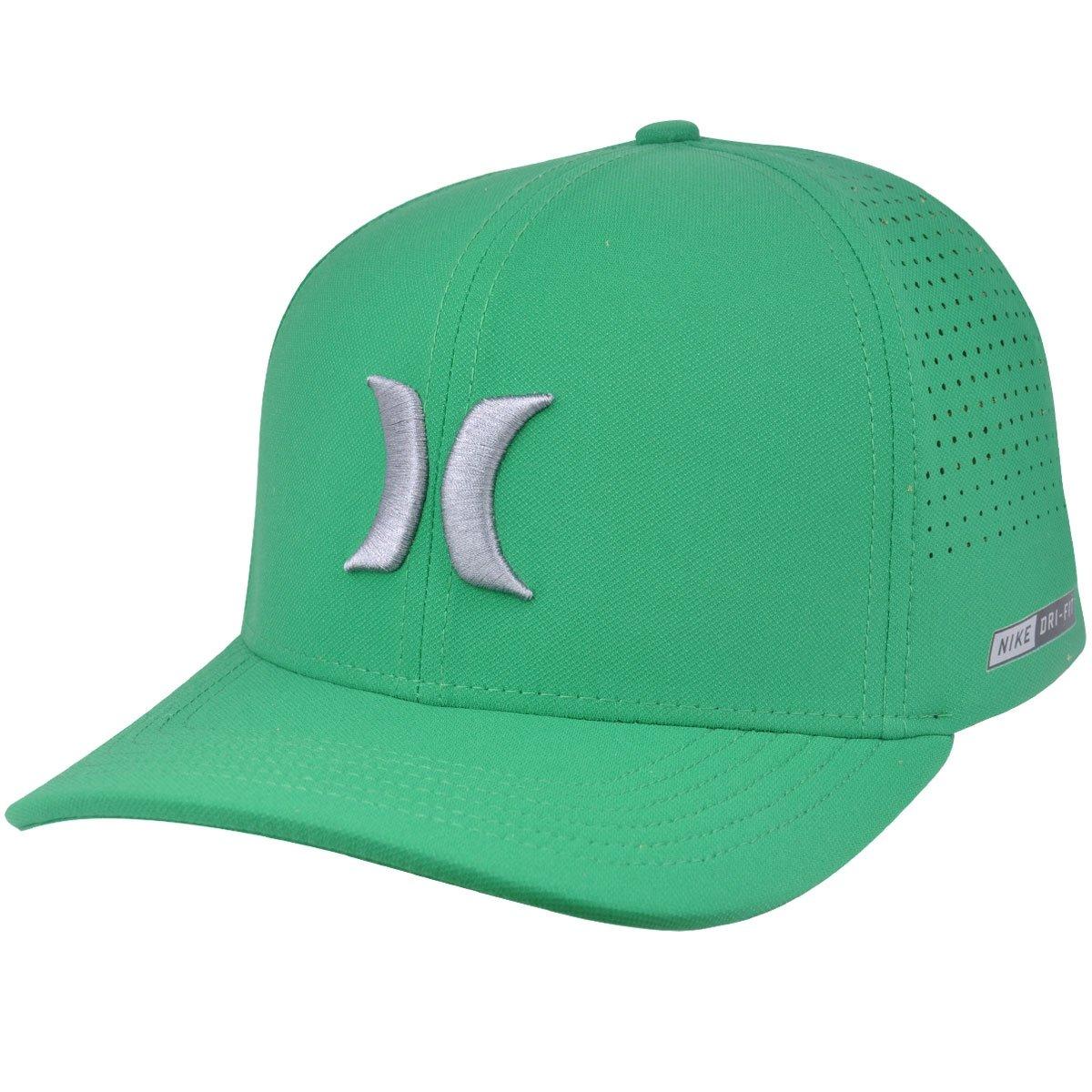 tênis fi a inea 2.0 compre agora netshoes 9ee5d17b3741a6 - mtvnewsbd.com faa5da1753