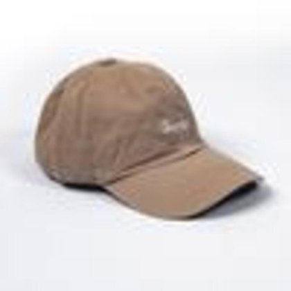 BONE LATE TO THE GAME DAD HAT DESCONSTRUIDO