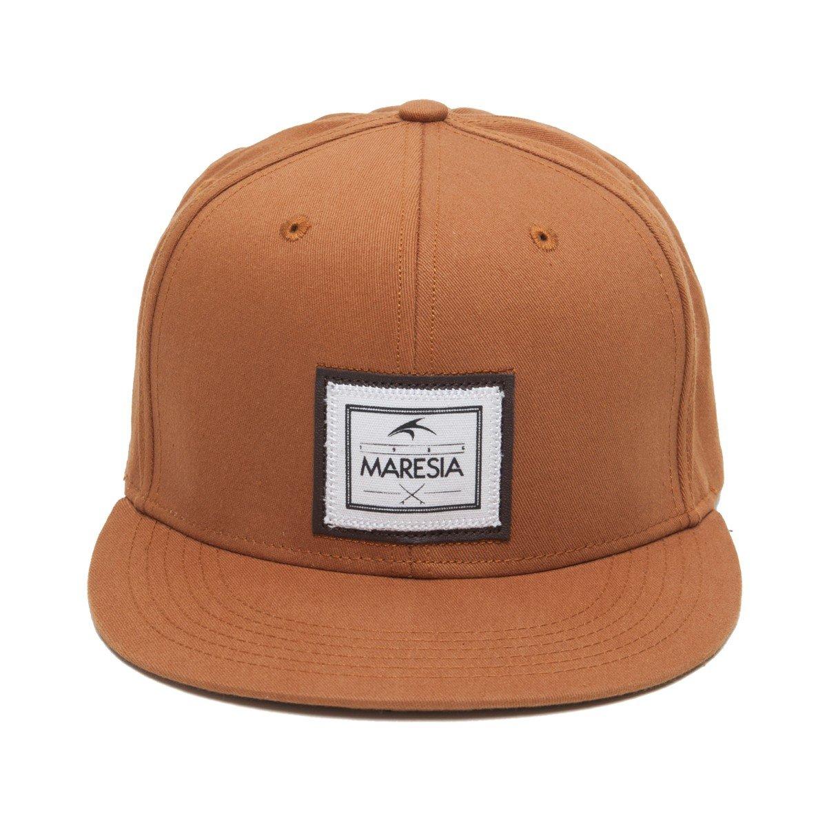 Boné Maresia Hip Hop - Compre Agora  b229895a380