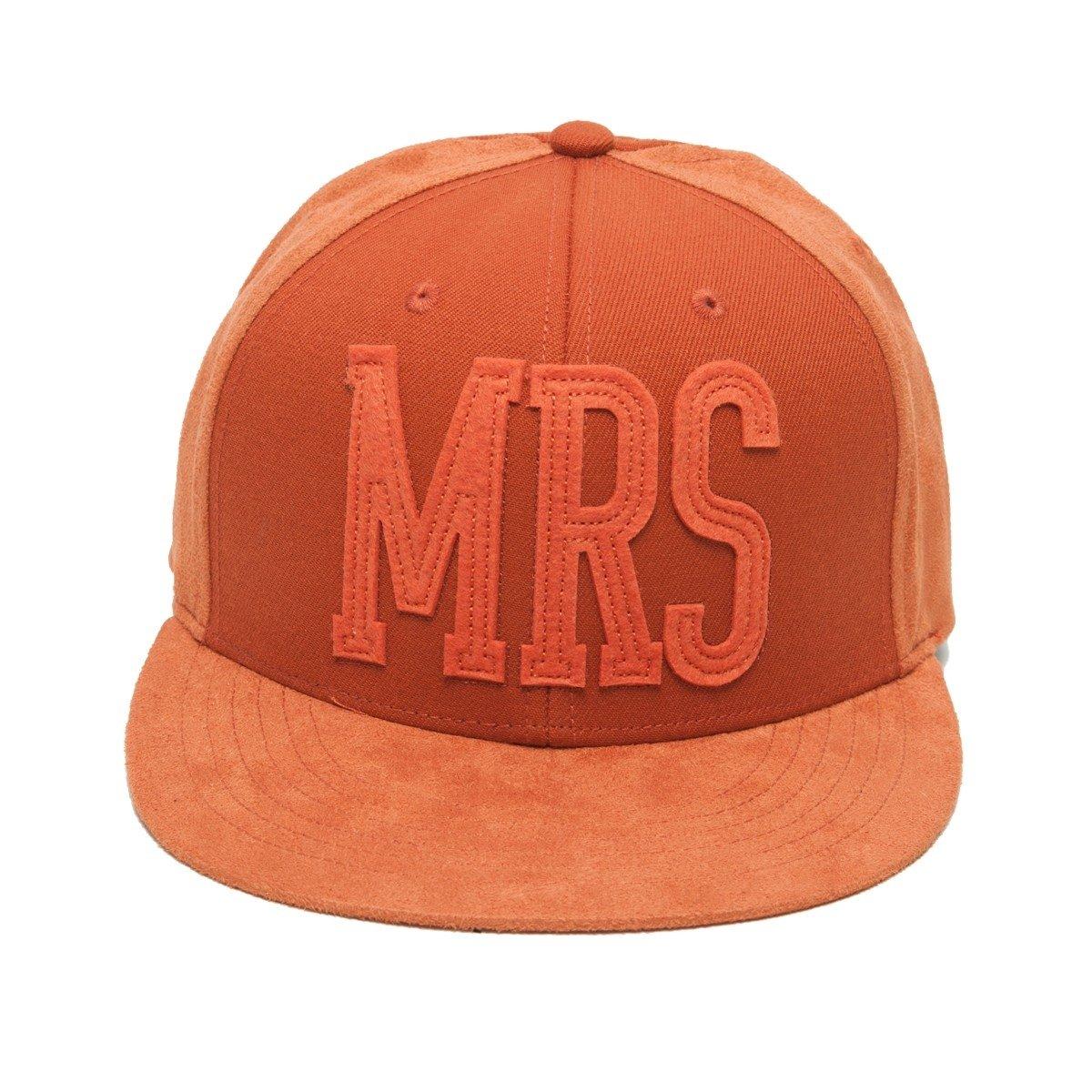 Boné Maresia Mrs - Compre Agora  110ce40228c
