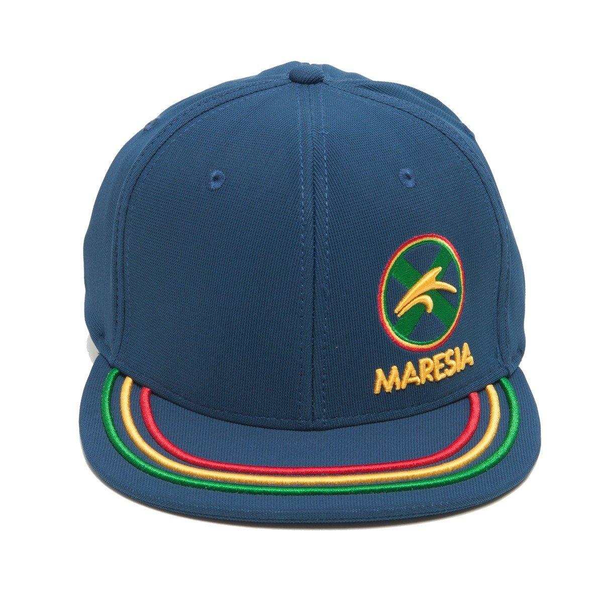 Boné Maresia Reggae - Compre Agora  1f83ee703d9