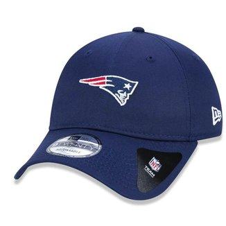 Boné New England Patriots 920 Sport Special - New Era