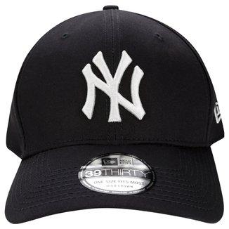 Boné New Era 3930 MLB New York Yankees
