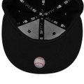 Boné New Era 5950 MLB New York Yankees