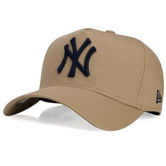 Boné New Era 940 New York Yankees MLB