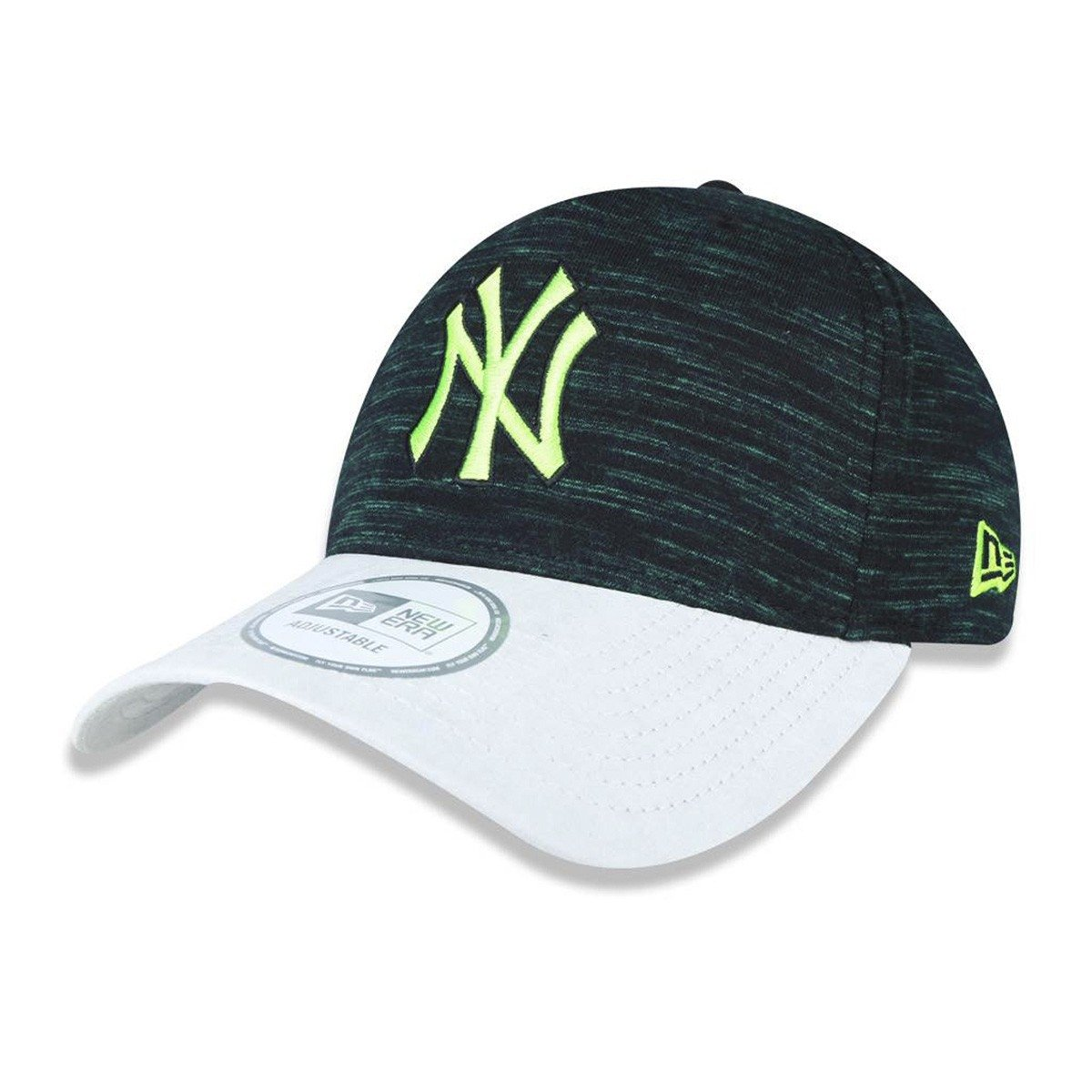 798787c33 Bone New Era 940 New York Yankees - Compre Agora
