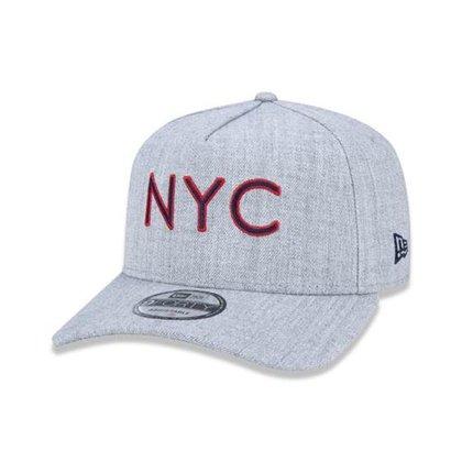 Boné New Era 940 NYC Veranito