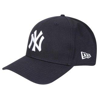 Boné New Era 940 SN New York Yankees
