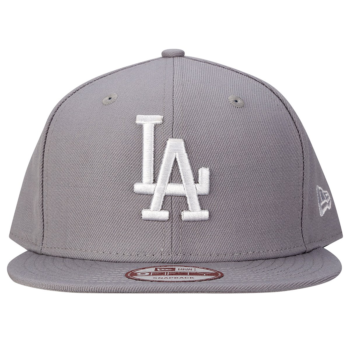 Boné New Era 950 Los Angeles Dodgers 6016dce16ec