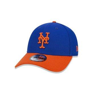 Boné New Era 9FORTY MLB New York Mets