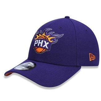Boné New Era 9FORTY NBA Phoenix Suns