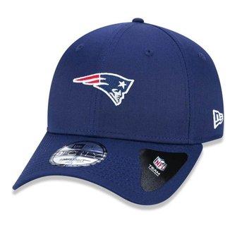 Boné New Era 9FORTY NFL New England Patriots