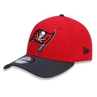 Boné New Era 9FORTY Tampa Bay Buccaneers NFL