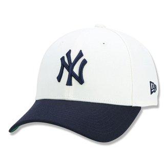 Boné New Era 9FORTY Yankees Core Class