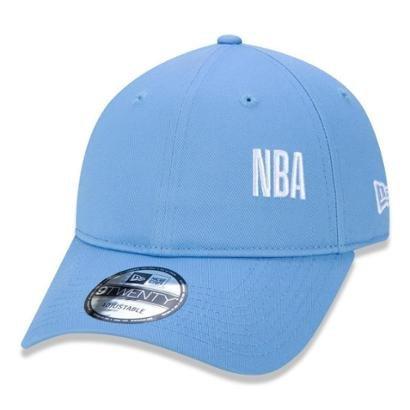 Boné New Era 9TWENTY NBA Core
