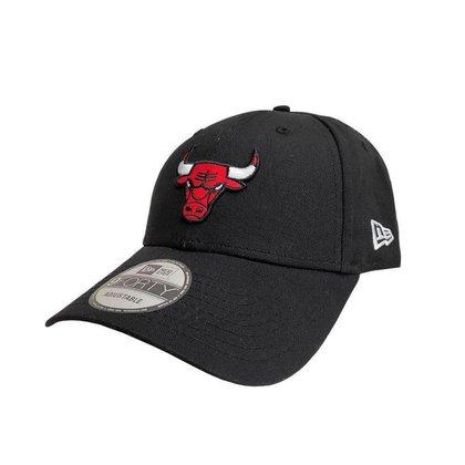 Boné New Era Chicago Bulls