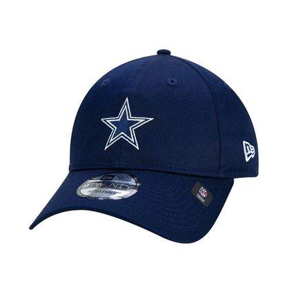 Boné New Era Dallas Cowboy