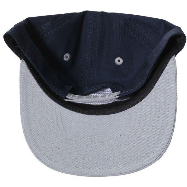 Boné New Era Dallas Cowboys 2Tone Teamer 950 Snapback - Compre Agora ... 74704f79a09