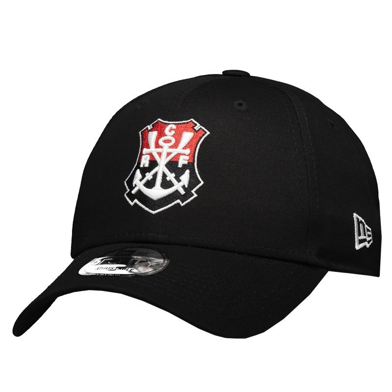 Boné New Era Flamengo 940 - Compre Agora  12a234640cf