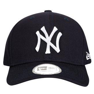 Boné New Era HC940 MLB New York Yankees
