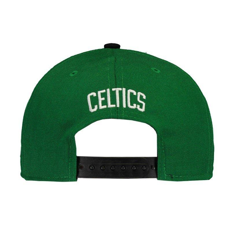 Boné New Era NBA Boston Celtics 950 - Compre Agora  9a4870235a6