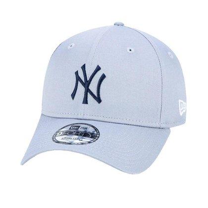 Bone New Era New York Knicks