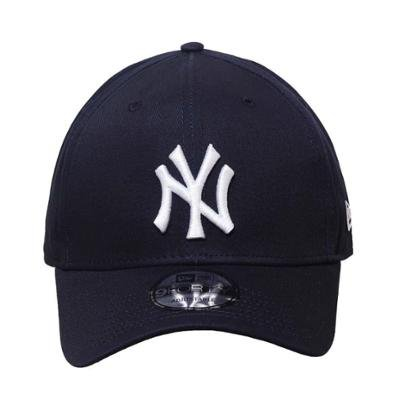Boné New Era New York Yankees Marinho Snapback - Unissex