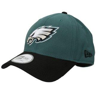 Boné New Era NFL 940 Hc Sn Basic Philadelphia Eagles