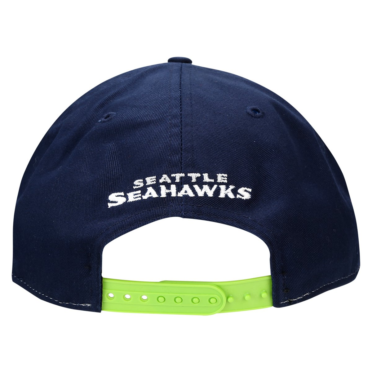 8cf8bcf188 Boné New Era NFL 950 Draft Colletion Seattle Seahawks - Compre Agora ...