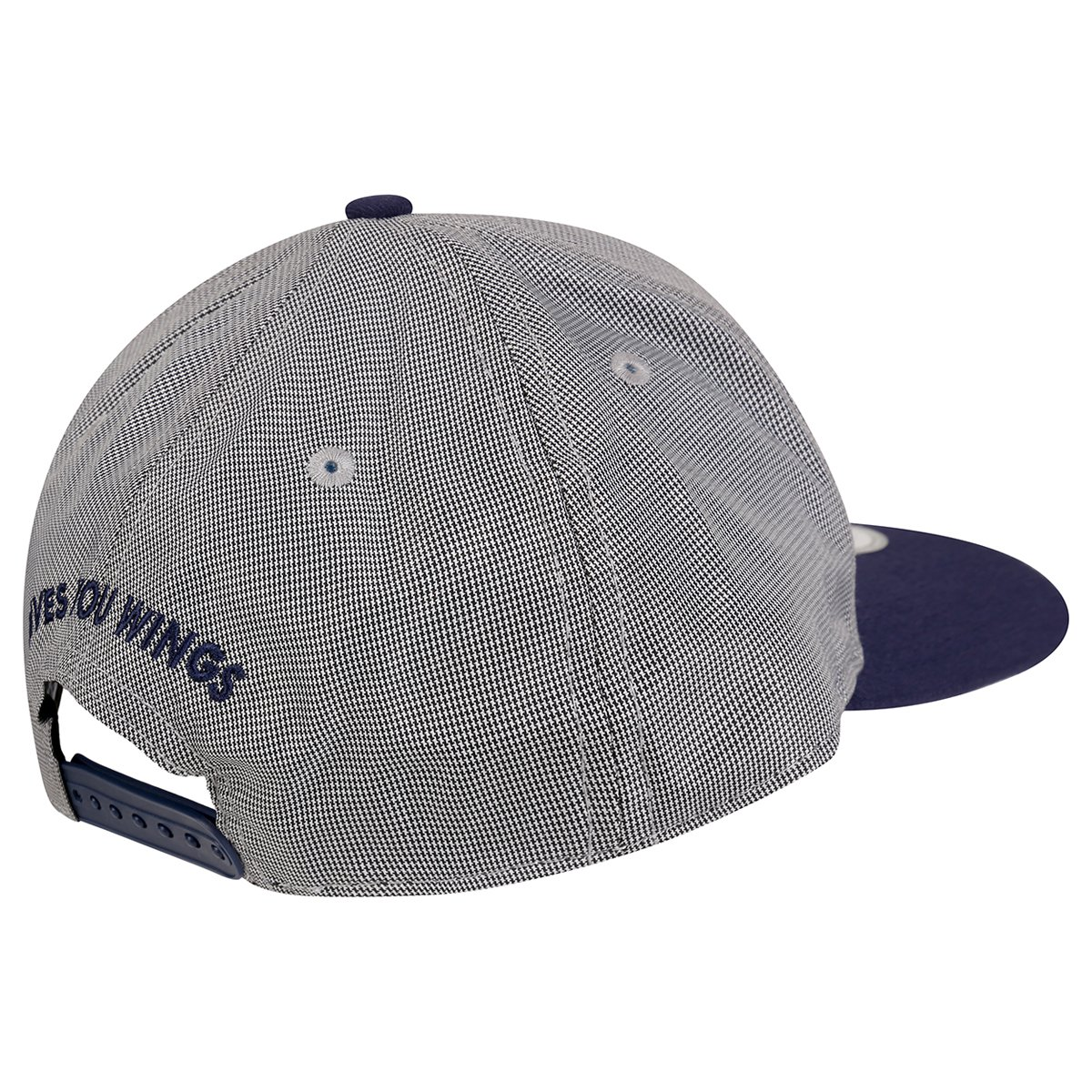 Boné New Era Red Bull 940 Sn Cloud Racing - Compre Agora  fc06698417c