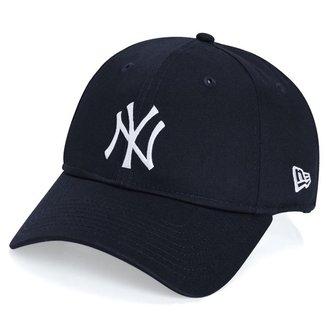 Boné New York Yankees 920 Sport Special - New Era