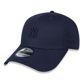 Boné New York Yankees 940 Core Mini Logo - New Era