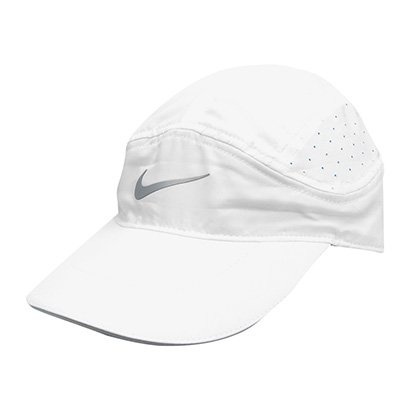 Boné Nike Aba Curva Arobill TW Elite