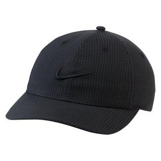 Boné Nike Aba Curva Snapback H86 Flatbill Seerscuker